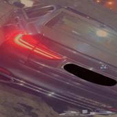BMW 730 مواصفات 740