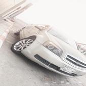 كابرس 2007