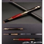 ( عرض ) أقلام كلاسيكية فاخرة