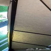 خييمة للبيع