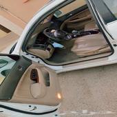 السيارة هوندا - اكورد فل كامل الموديل 2007