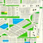ارض للبيع موقع مميز حي الفنار 99 أ