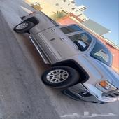 جمس سييرا 2014 Z71