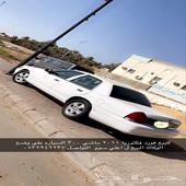 فورد 2011 سكاكا للبيع