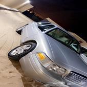 فورد سعودي 2010