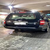 الدمام - السيارة  فورد -