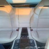 بورش 2012 للبيع