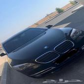 BMWموديل 2014