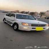 جي إكس آر 2006 سعودي نظيف وعلى الشرط البودي سليم من الصدمات