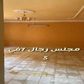 شقة للايجار بحي الندوة