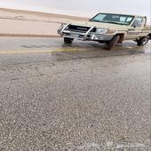 للبيع شاص 2013 سعودي