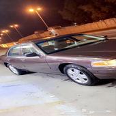 للبيع فورد موديل 2011 سعودي