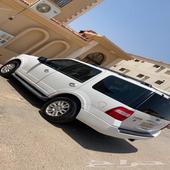 فورد اكسبيدشن 2013 سعودي