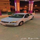 للبيع سياره كابرس 2011