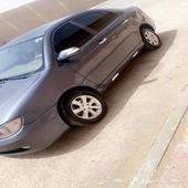 للبيع سياره صيني نوع ليفان للمستخدم