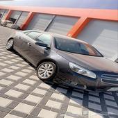 الدمام - السيارة شيفروليه - 6سرندل