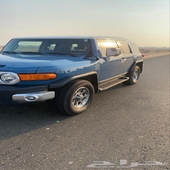 للبيع اف جي1 موديل 2011 سعودي