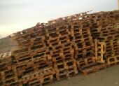 طبليات خشب للبيع بخميس مشيط