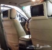 شاشات مراتب تركب لجميع السيارات