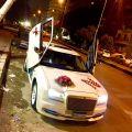 تأجير سيارات وحجز فنادق وحجز شقق مفروش في مصر