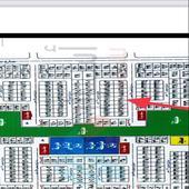 مخطط الرياض ب ( البيع قريب )