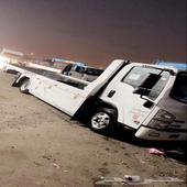 سطحه هدروليك غرب الرياض و شمال رياض و جنوب ارياض مده 24 ساع