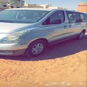 فإن - السيارة  هونداي -