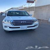 GXR V6 2018