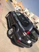 الرياض برادو2009