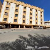 5غرف وصاله للبيع 183م حي مشرفه
