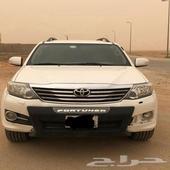 الرياض _ الخليج