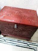 صندوق شعبي بيع مستعجل 350 ريال