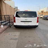 الرياض حي العريجاء