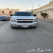 تاهو 2012 دبل سعودي منوة المستخدم