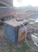 ثناية حديد كهربائية للبيع
