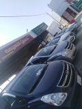 مجموعة سيارات ديزل