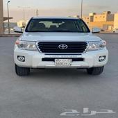 جكسار 2014 فل كامل سعودي