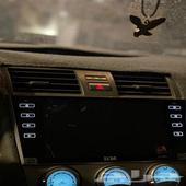 شاشة كامري 2007 رود ماستر للبيع