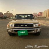 شاص 2016 سعودي