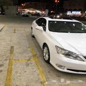 سياره لكزس2011
