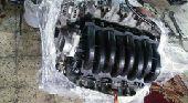 مركز الكوري لي جميع انواع محركات الكوري