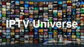 اشتراكات  iptv universe باقل الاسعار مفاجاه