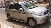 سيارة تيرويس 2013 للبيع العاجل علي السو7ركاب
