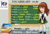 معلمة لغة انجليزية اردنية الجنسية