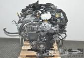 مكينة لكزس gs300-2006-2011