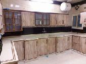 فني مطابخ صيانه شاملة للمطبخ0536051606