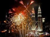 السياحه فى ماليزيا برنامج عائلى لمدة 10 ايام لشخصين كبار وطفلين فنادق 4 نجوم من المطار الى المطار