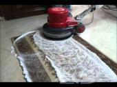 شركة تنظيف مساجد سجاد كنب موكيت مجالس فرشات
