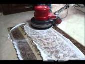 تنظيف شقق غسيل كنب فرشات موكيت خزانات مكيفات