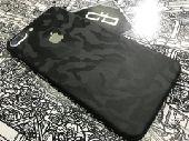 استكر ايفون 8  - iPhone 8  skin